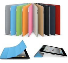 "7"" come in Pelle Case Cover PER SAMSUNG GALAXY TAB 3 P3200 P3210 Tablet 7 pollici"