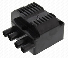 Mapco Ignition Coil 80612 for Vauxhall