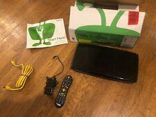 TiVo Roamio Series5 - Tcd846510 Hd Dvr with Lifetime Service Ota / Cable