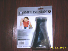 Smithsonian E-Flask Slime Lab New Sealed!