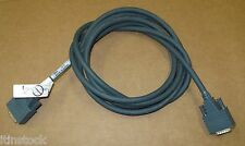 Cisco DB-60 macho a macho Cable 72-0789-01 CAB-X21MT DB-15 3 M 10'