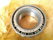Timken 15123 bearing cone, made in USA #+