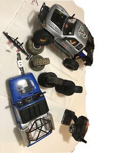 HPI Racing A885 Nitro Racing Clutch RARE RADIO CONTROL PART OFFERS INC