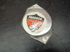 Harley Davidson NEW Paughco Sportster FL FX XL XLCH Points Cover #3  964