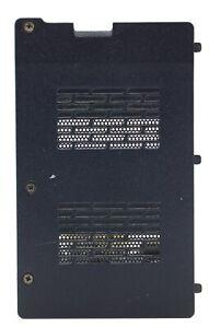 Toshiba Satellite A300-1BZ Laptop Black RAM Cover TSA3ABL5RD0