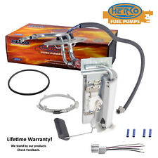 Herko Fuel Pump Module 308GE For Ford F-150,F-250,F-350,F Super Duty,F-450 92-98