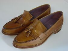 Barkers of London Loafer Shoes creative collection size 4 D