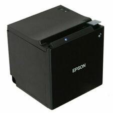 Epson TM-M30 Thermal Receipt Printer