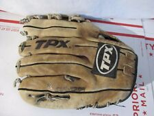 "Louisville Slugger TPX Pro Patern TPX1150S   11.5"" Mitt / Glove RHT       #2"