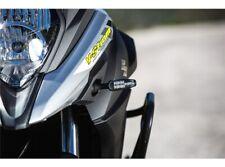 Indicatori LED Suzuki Dl650 Alimentazione-v anno ab `17 Orig. Blinkersatz 4st