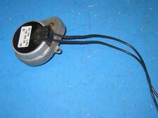 AUTOMATIC JACOB LADDERS TOY MACHINE   Autotrol Bi direction motor 12 RPM 6U3