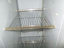 Amana/ Maytag Refrigerator Shelf Part # D7549802, Genuine