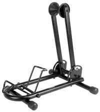 Fahrradständer Wohnung boden fahrradständer günstig kaufen ebay