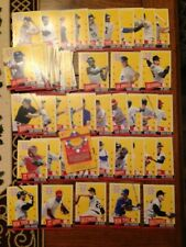 Roy Halladay  2013 Hometown Heroes  (One Card) (7440)
