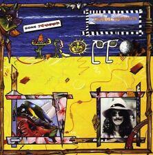 George Harrison - Gone Troppo [New CD]