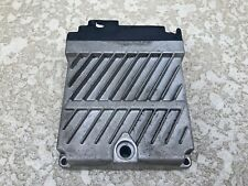 CADILLAC FLEETWOOD BROUGHAM TRACTION CONTROL ABS MODULE EBTCM 1995-1996 10255307
