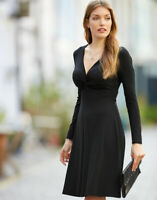 Bravissimo BY PEPPERBERRY PD599 LACEY DRESS (99)