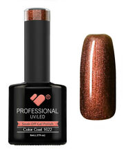 1622 VB Line Purple Chameleon Metallic - UV/LED nail gel polish - super quality