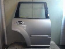 Porte arriere droit NISSAN X-TRAIL 1 PHASE 1 Diesel /R:36122489