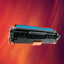 Cyan Toner Cartridge CC531A for HP LaserJet CP2025n