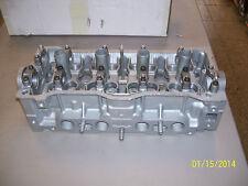 88-96 1.6 Toyota DOHC w/ FI Remanufactured  BareCyl Head 4AFE Corrolla Celica