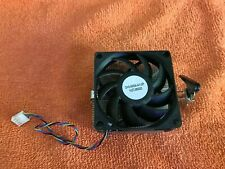 AMD Heat sink CPU Cooling Fan For AMD 6300 AM3+ Socket