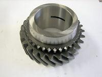 Muncie Transmission 3rd Gear 27 Tooth M20 M21 NEW Italian
