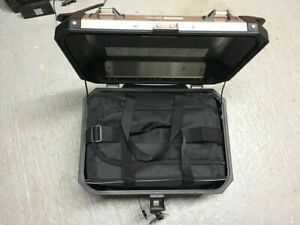 LUGGAGE BAGS INNER BAGS FOR GIVI TREKKER OUTBACK TOP BOX 58 LTR OBK58A