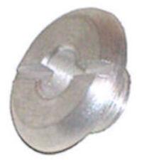 Vw Käfer Karman Type3 Rosette Wischerschalter Scheibenwischer M10x1,0  4650