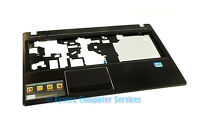 AM0N2000100 GENUINE ORIGINAL LENOVO TOP COVER PALMREST G580 SERIES (GRD A)(AD13)