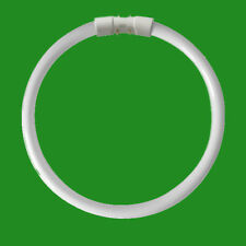 1x 40W 2GX13 4 Pin T5C Circular 302mm Lamp Fluorescent Tube 4000K Light Bulb