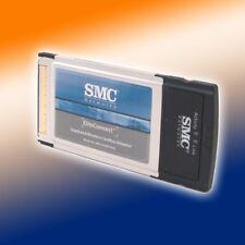 SMC SMC2536W-AG Driver for Mac Download