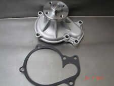 KUBOTA V3300  V3800  WATER PUMP  1c010-73032 generator  marine engine  jcb dieci