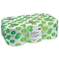 MAXIMA Verde Mini Jumbo Roll 2-Ply 200m Bianco Pacco 12