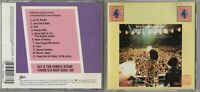 Sly & the Family Stone - There's a Riot Goin' On (CD, Oct-1990) EPIC EK 30986