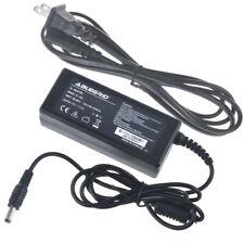 AC Adapter Charger For Fujitsu SANKEN PA03334-K920 PA03010-6501 Scanner PSU