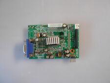 OptiQuest VS12106 Main Board [G811CCN2E1C01;G821CCN2E0C01]