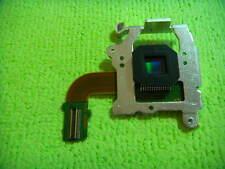 GENUINE CANON VIXIA HV30 CCD SENSOR PART FOR REPAIR