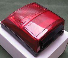 Unidad de luz trasera Vespa PK 1983 - 1986 PK50 PK80 PK125