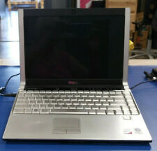 "Dell XPS M1530 Model PP28L Laptop 13"" --- FOR PARTS/REPAIR  NO POWER"
