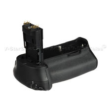 Battery Grip For Canon 5D Mark IV