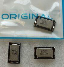 Ringer Haut-Parleur Haut-Parleur Buzzer Sony Xperia X Z3 Z3+Z4 Z5 Compact Plus
