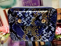 Estee Lauder Gift MakeUp Bag☾*Fashion Atmosphere*☽◆☾*~Young~*☽~☾HB /* 25% OUT!*☽