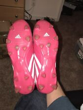 Soccer - Adidas Predator Absolion (Samba Edition) Mens US SIZE 11 Cleats