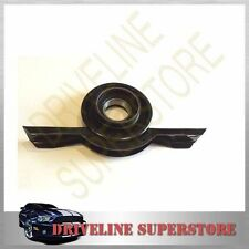 A New Tail shaft Centre Bearing Ford Falcon BA BF XR6 TURBO  35mm ID bearing