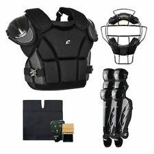 Champro Varsity Umpire Kit CBSUVK