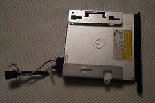 """DVD-RW Multi Drive Registratore + CADDY UJ8HC per Acer Aspire 23"""" AIO U5-620 + CAVI"""