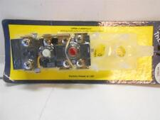 5600-913 Electric Water Heater Thermostat 5600 Series Robertshaw