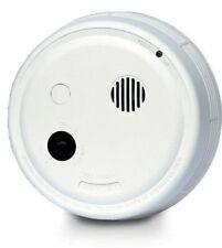 Gentex Smoke Detector Model 7100