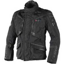 Motorrad- & Schutzkleidung aus GORE-TEX in Größe 38